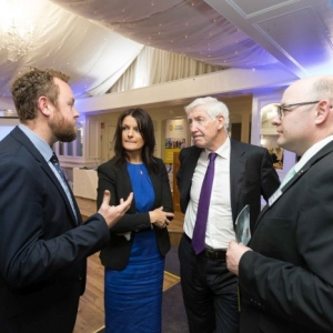 20170329_Shannon_Chamber_Networking_Bunratty_0612