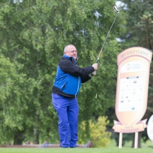 20170615_Shannon_Chamber_Golf_2017_0020