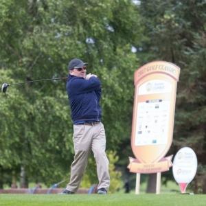 20170615_Shannon_Chamber_Golf_2017_0038