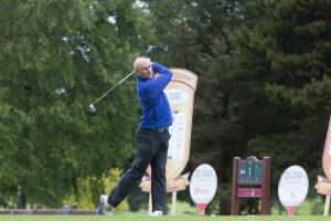 20170615_Shannon_Chamber_Golf_2017_0075