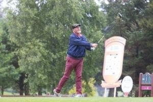 20170615_Shannon_Chamber_Golf_2017_0113