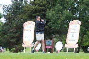 20170615_Shannon_Chamber_Golf_2017_0124