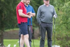20170615_Shannon_Chamber_Golf_2017_0161