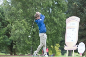 20170615_Shannon_Chamber_Golf_2017_0163