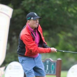 20170615_Shannon_Chamber_Golf_2017_0179