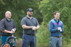 20170615_Shannon_Chamber_Golf_2017_0181