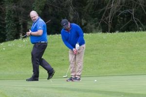 20170615_Shannon_Chamber_Golf_2017_0222