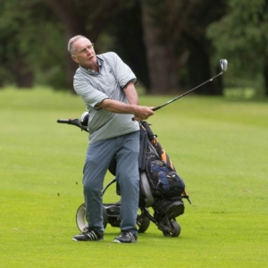 20170615_Shannon_Chamber_Golf_2017_0231