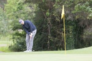 20170615_Shannon_Chamber_Golf_2017_0239