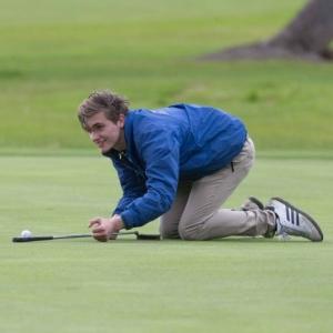 20170615_Shannon_Chamber_Golf_2017_0422