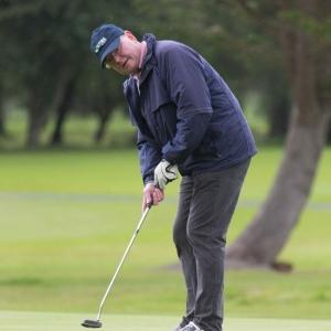 20170615_Shannon_Chamber_Golf_2017_0431