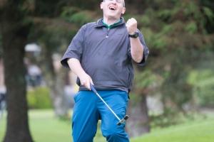 20170615_Shannon_Chamber_Golf_2017_0461