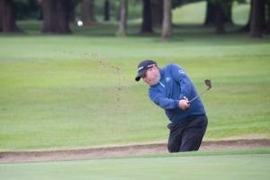 20170615_Shannon_Chamber_Golf_2017_0469
