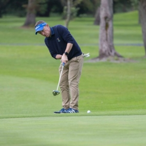 20170615_Shannon_Chamber_Golf_2017_0476