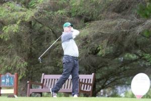 20170615_Shannon_Chamber_Golf_2017_0500