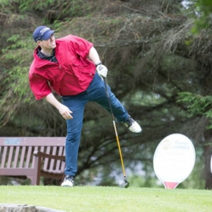 20170615_Shannon_Chamber_Golf_2017_0513
