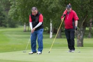 20170615_Shannon_Chamber_Golf_2017_0525