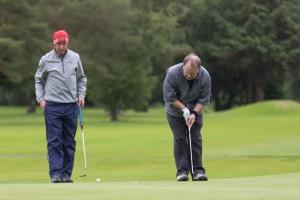 20170615_Shannon_Chamber_Golf_2017_0546