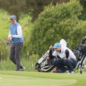 20170615_Shannon_Chamber_Golf_2017_0550
