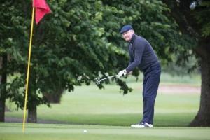 20170615_Shannon_Chamber_Golf_2017_0557
