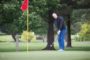 20170615_Shannon_Chamber_Golf_2017_0577