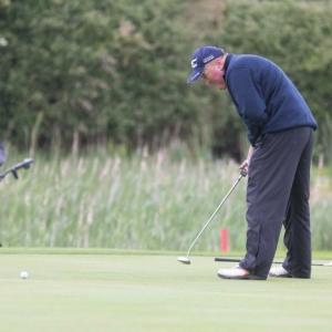 20170615_Shannon_Chamber_Golf_2017_0589