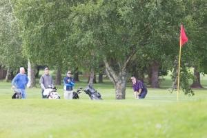 20170615_Shannon_Chamber_Golf_2017_0601