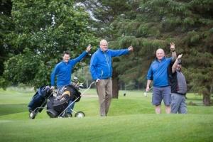 20170615_Shannon_Chamber_Golf_2017_0641