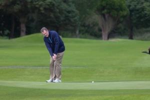 20170615_Shannon_Chamber_Golf_2017_0662