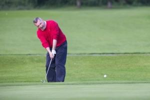 20170615_Shannon_Chamber_Golf_2017_0679