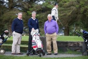 20170615_Shannon_Chamber_Golf_2017_0714