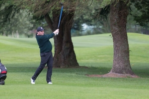 20170615_Shannon_Chamber_Golf_2017_0720