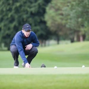 20170615_Shannon_Chamber_Golf_2017_0738