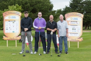 20170615_Shannon_Chamber_Golf_2017_0770