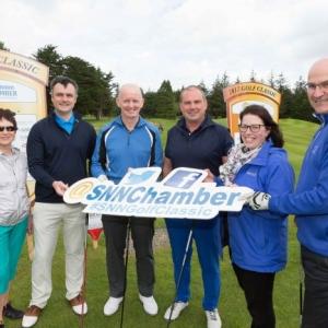 20170615_Shannon_Chamber_Golf_2017_0808