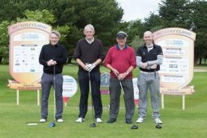20170615_Shannon_Chamber_Golf_2017_0855