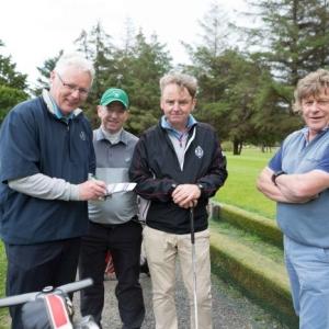 20170615_Shannon_Chamber_Golf_2017_0899