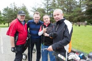 20170615_Shannon_Chamber_Golf_2017_0914