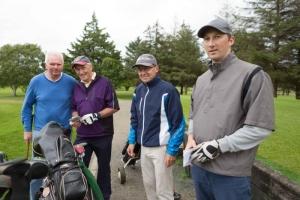 20170615_Shannon_Chamber_Golf_2017_0936