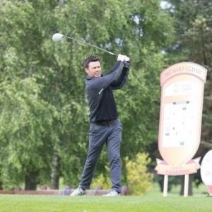 20170615_Shannon_Chamber_Golf_2017_0012