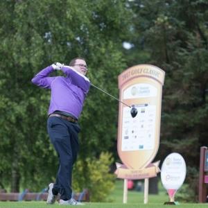 20170615_Shannon_Chamber_Golf_2017_0023