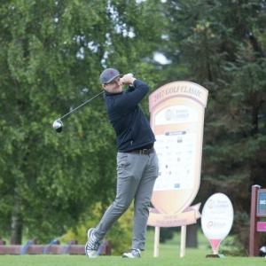 20170615_Shannon_Chamber_Golf_2017_0032