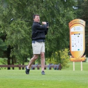 20170615_Shannon_Chamber_Golf_2017_0116