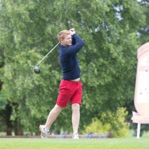 20170615_Shannon_Chamber_Golf_2017_0121