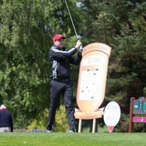 20170615_Shannon_Chamber_Golf_2017_0138