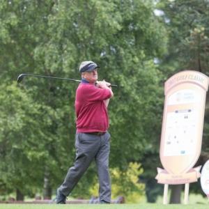 20170615_Shannon_Chamber_Golf_2017_0151