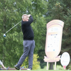 20170615_Shannon_Chamber_Golf_2017_0156