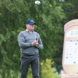 20170615_Shannon_Chamber_Golf_2017_0160