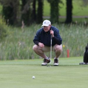 20170615_Shannon_Chamber_Golf_2017_0448