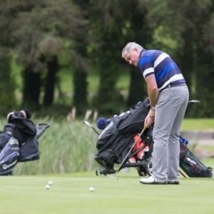 20170615_Shannon_Chamber_Golf_2017_0499